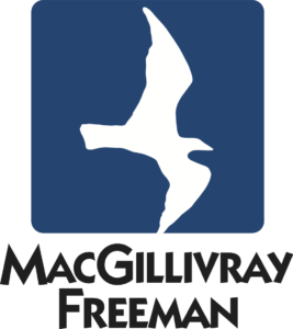 MacGillivray Freeman Films