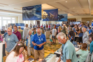 WHALE TALES 2016: A Successful 10th Anniversary Event