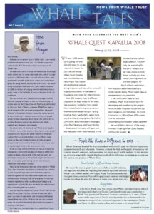 WT-newsletter-2007 (cover)