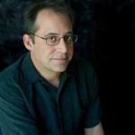 Doug Hoffman, Presenter at Whale Tales 2016 Maui