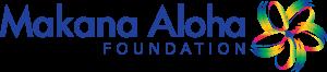 Makana Aloha Foundation, Presenting Sponsor of Whale Tales 2016