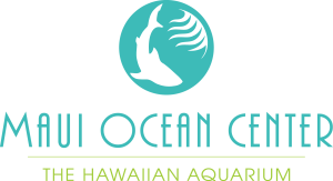 Maui Ocean Center, Sponsor of Whale Tales 2016